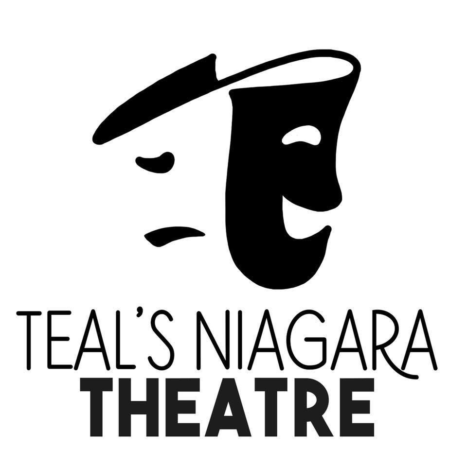 teal theater.jpg