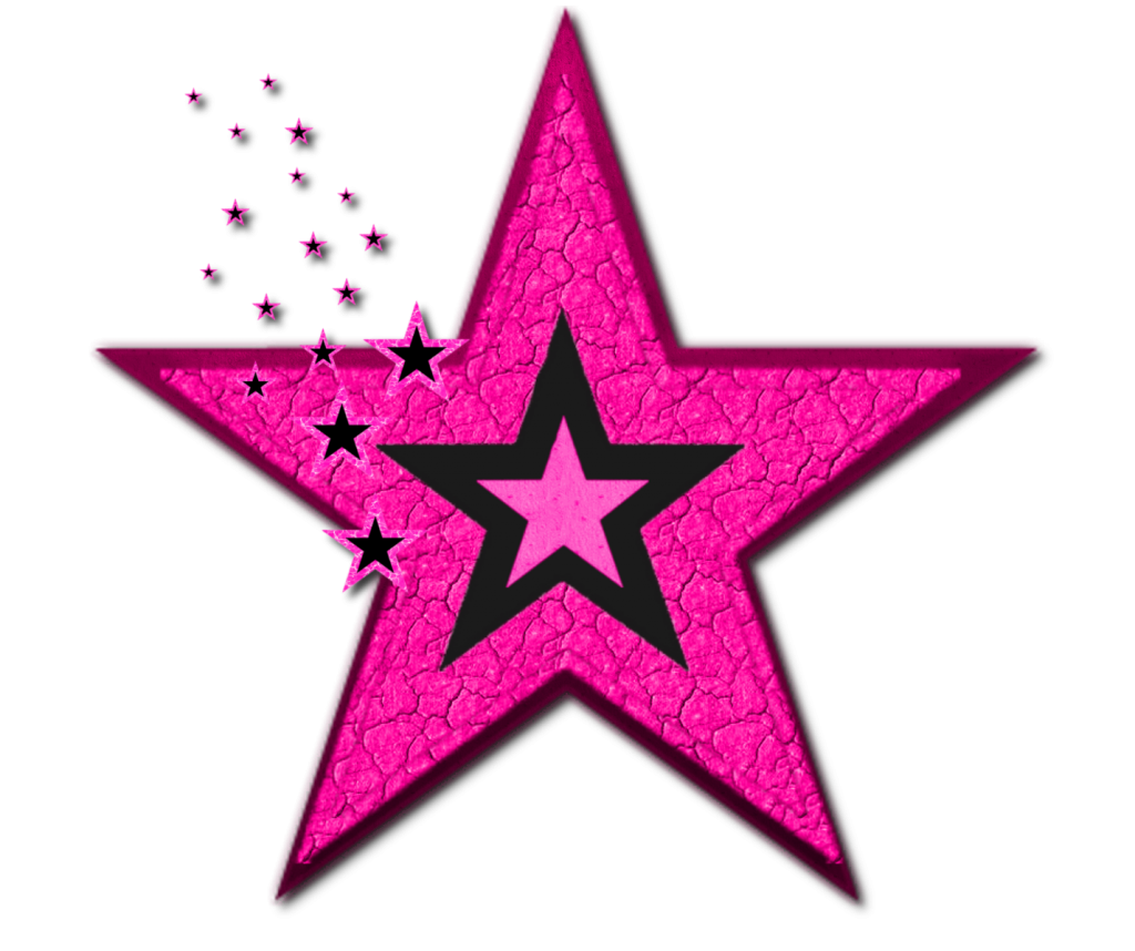 pink star krell.png