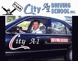 City A1 Driving School Inc.jpg