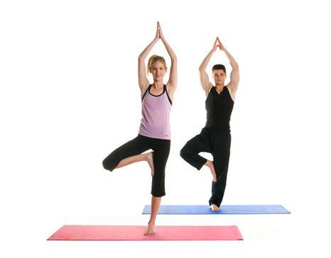 yoga_classes1.jpg