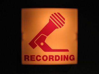 RecordingSign-794437.JPG