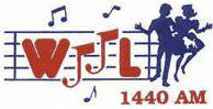 WJJL_logo.jpg