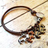 petite+herd+bracelet+2.jpg
