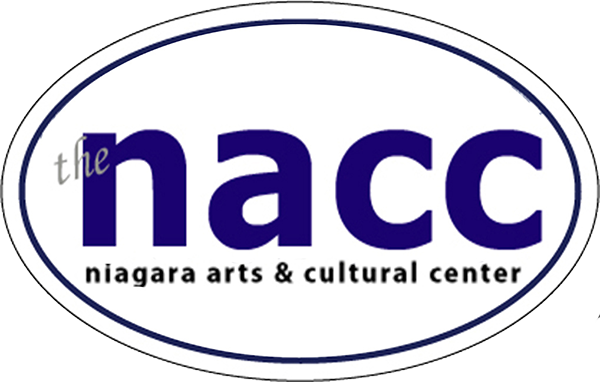 Classes Offerings The Nacc