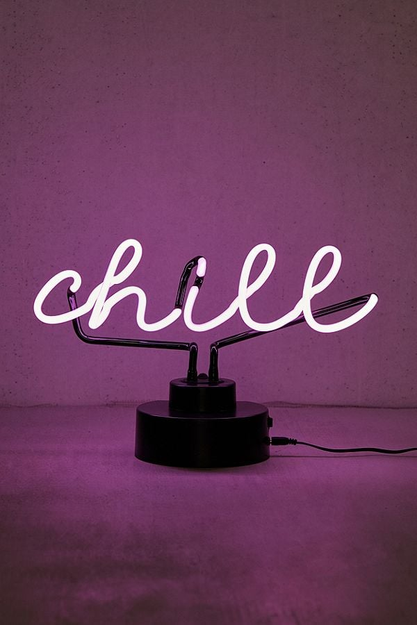 Image result for chill