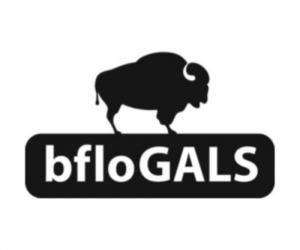 BFLOgals Logo